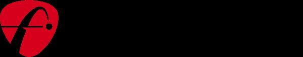 FlightScope® logo